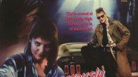 Dangerously Close (1986)