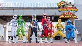 dobutsu-sentai-zyuohger-returns-give-me-your-life-the-great-rule-of-the-earth-battle