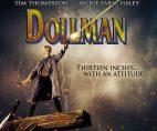 Dollman (1991)