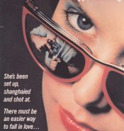 Down Twisted (1987)