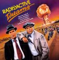 Radioactive Dreams (1985)