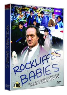 rockliffe-s-babies-the-complete-series