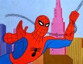 Spiderman (1967)