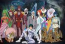 Time Jam Valerian and Laureline - Complete Collection
