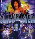 Blackenstein