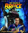 My Name is Bruce (2008) 2