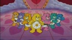 The Care Bears