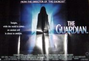 The Guardian (1990)
