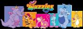 Wuzzles