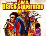 abar-first-black-superman