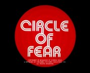 Circle of Fear