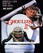 Ghoulies II