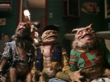 Ghoulies III Ghoulies Go to College