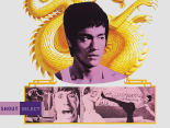 return of the dragon bluray cover