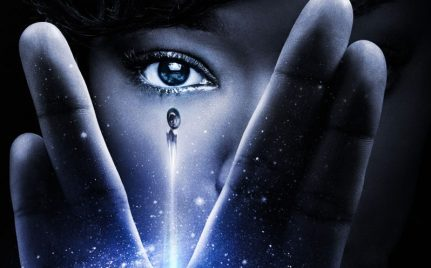 STAR TREK: DISCOVERY coming to CBS All Access. Photo Cr: James Dimmock. © 2017 CBS Interactive. All Rights Reserved.