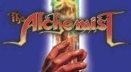 The Alchemist (1983)