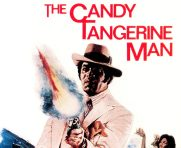The Candy Tangerine Man (1975)