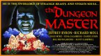 The Dungeonmaster (1984)