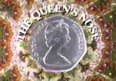 the queens nose