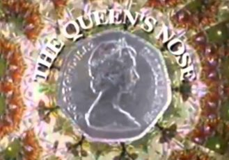 the queens nose