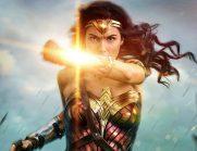 wonder woman final poster