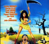 Demented Death Farm Massacre (1971)