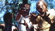 The Alien Dead (1980)