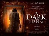 A-Dark-Song