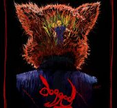 DOGGED LOW RES POSTER
