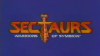 sectaurs
