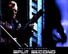 Split Second (1992)