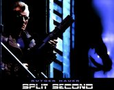 Split Second (1992)