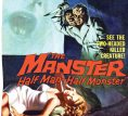 the-manster