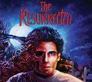 The-Resurrected