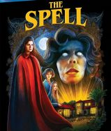 the spell