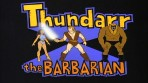 Thundarr the Barbarian