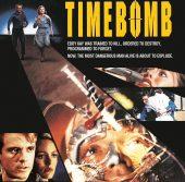 Timebomb-Blu-ray
