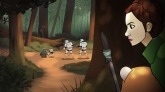 forcesofdestiny endor