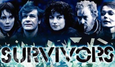 survivors