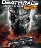 Death Race Beyond Anarchy