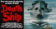 Death Ship (1980)