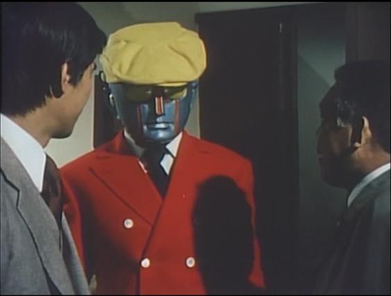 Robot_Detective