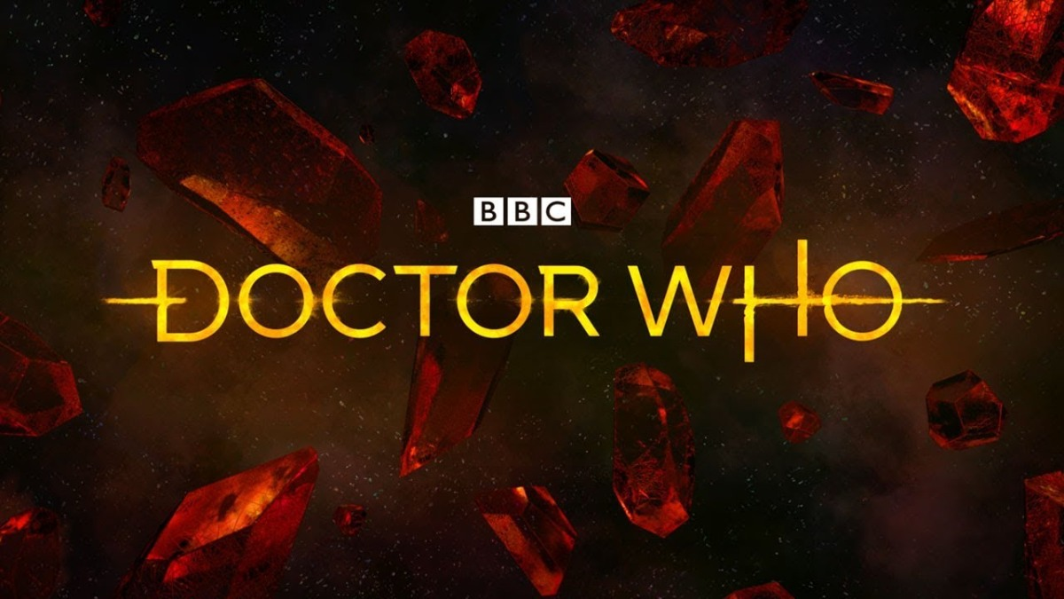 BBC release Doctor Who teaser trailer
