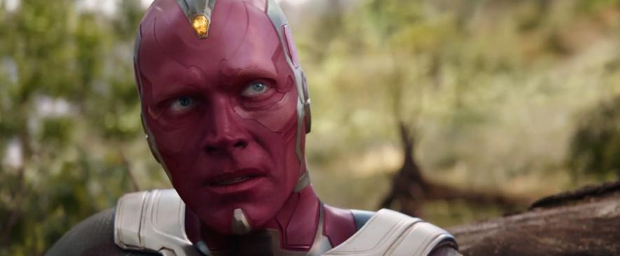 Avengers Infinity War (13)