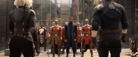 Avengers Infinity War (15)