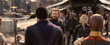 Avengers Infinity War (16)