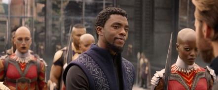 Avengers Infinity War (17)