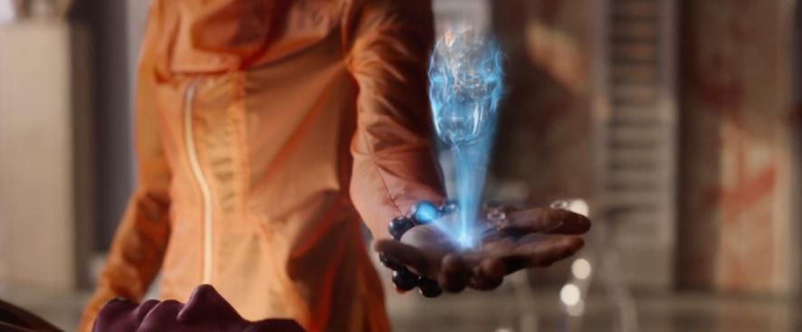 Avengers Infinity War (18)