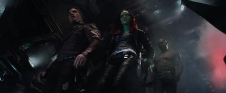 Avengers Infinity War (20)