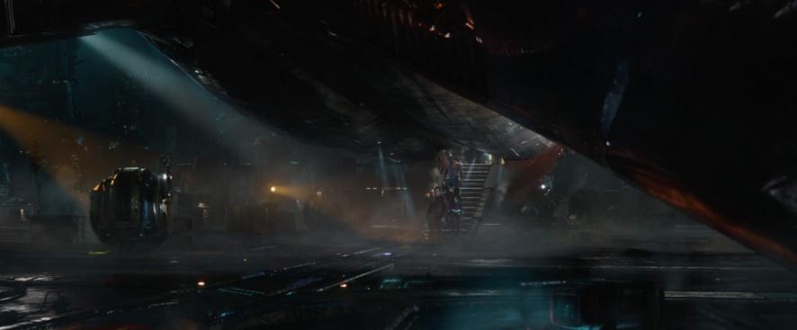 Avengers Infinity War (21)